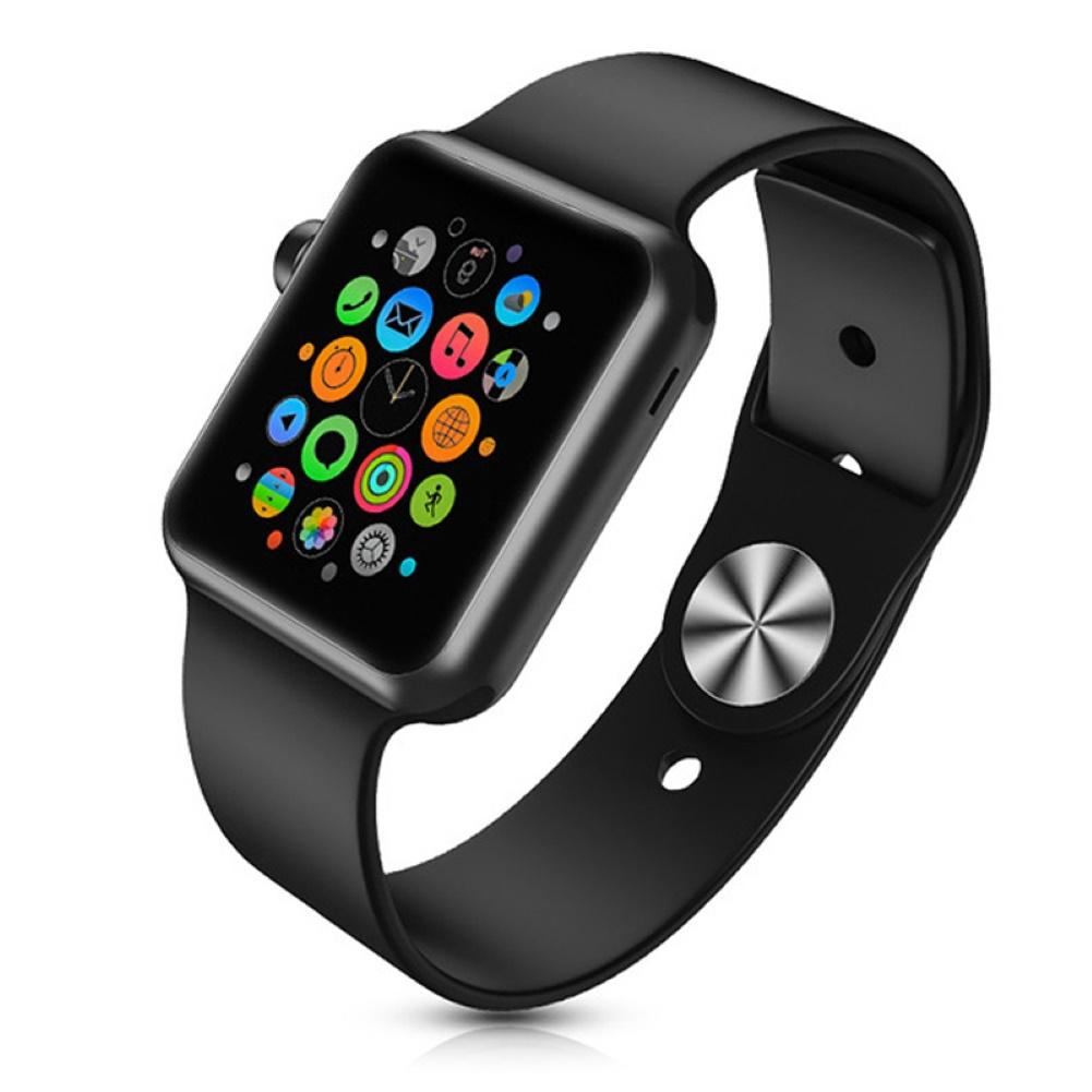 New 9D Clear TPU Smart Watch Screen Protectors Hydrogel Film For IWatch 1/2/3/4