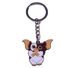 Gremlins porte clés Gizmo