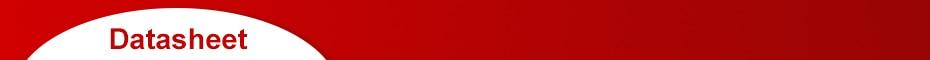 DS-2CD2043G0-I 4 megapixel ir de vigilância por