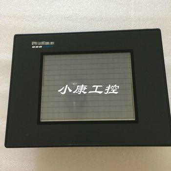 For GP37W2-BG41-24V touch screen