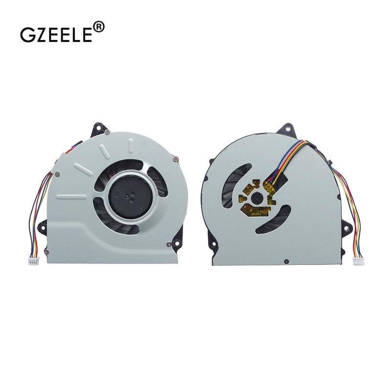 New CPU Cooler Fan For Lenovo G40-30 G40-45 G40-70 Z50 G50-30 G50-45 G50-70 G50-70AT G50-70MA G50-75MA G50-80 Z50-30 Z40-30