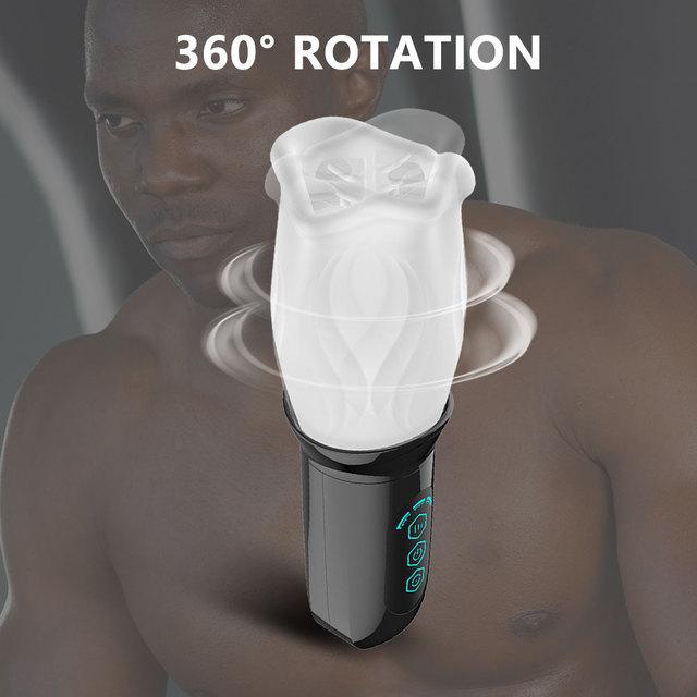 stimulează penisul