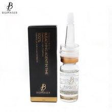 Biomaser Профессиональный Перманентный макияж Отбеливающее средство