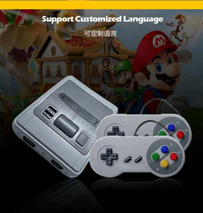 cheapest Black 28-in-1 Game Memory Card Case Holder Cartridge Storage for Nintendo 3DS LL XL