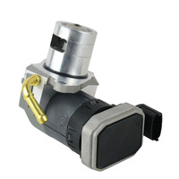 New For Saab 9 3 9 5, For Opel Astra G Frontera B Signum Vectra Zafira A 2.0+2.2 DTI EGR VALVE 4774311 9196675 5851041 5851594