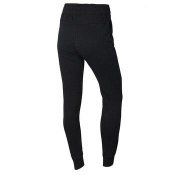 Original New Arrival  Adidas W E PLN PANT Women's  Pants  Sportswear 2