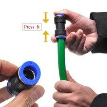 Silicone Shisha Hookah Hose Tube Connector Coupler Adaptor 15MM Fit Sheesha Chic