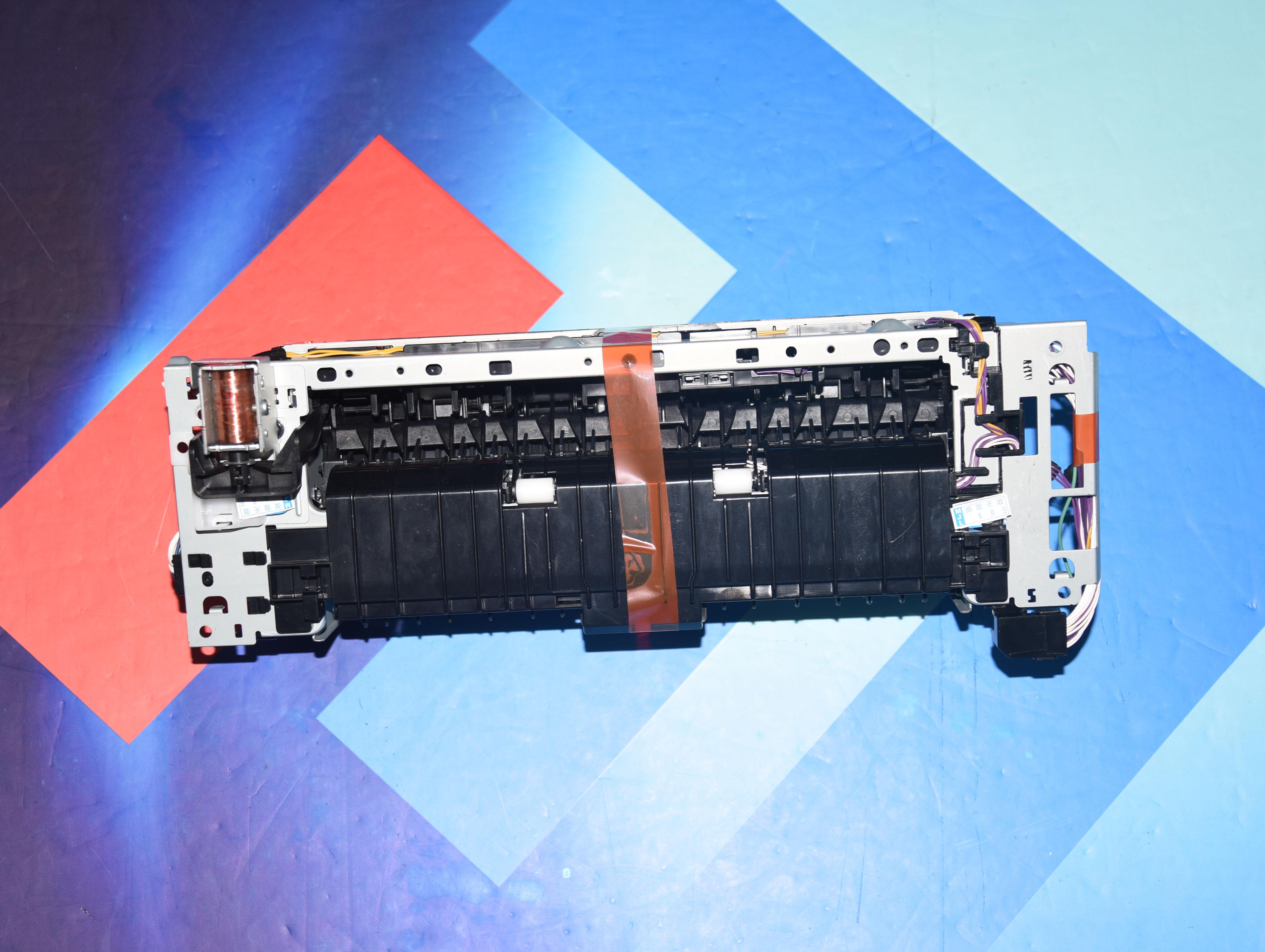 1pcX RM2-6418-000CN RM2-6431-000CN RM2-6435 дуплексный и однопользовательский блок для HP M377 M477 M452DW DN NW