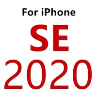 for iphone SE2020