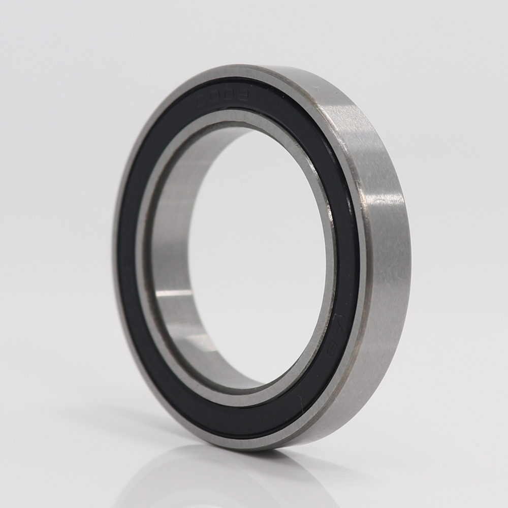 6805N Bearing 25x37x6mm 1PC Bicycle For HT2 BB51 GC15 BB86 Bottom Bracket 6805-RD 6805N-RS MR25376 RS Si3N4 Ball Bearings