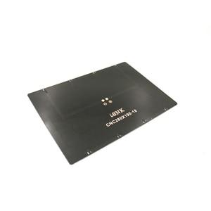 Image 3 - 18V9W Solar Panel Polycrystalline Silicon Standard Epoxy DIY Battery Power Charge Module Solar Cell Mini