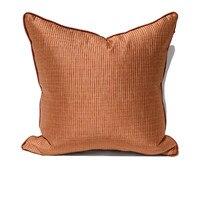 2019 new 45x45cm/50x50cm Luxury Pillowcase Bed Cushion Pillow Cover Decorative Pillows Decorative Throw Cushion Covers Almofadas
