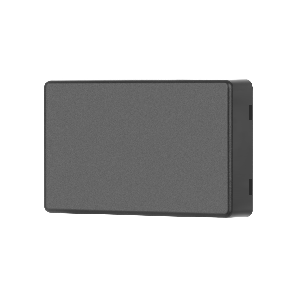 Качественный ABS пластиковый ящик для проекта водонепроницаемый DIY корпус чехол для инструментов чехол для хранения 70/100 мм корпус коробки электронные принадлежности