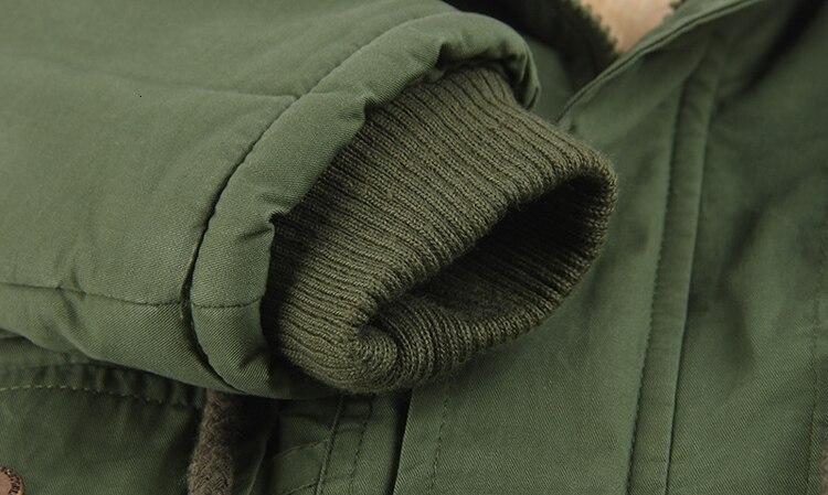 Benemaker Children Winter Outdoor Fleece Jackets For Boys Clothing Hooded Warm Outerwear Windbreaker Baby Kids Thin Coats YJ023 26