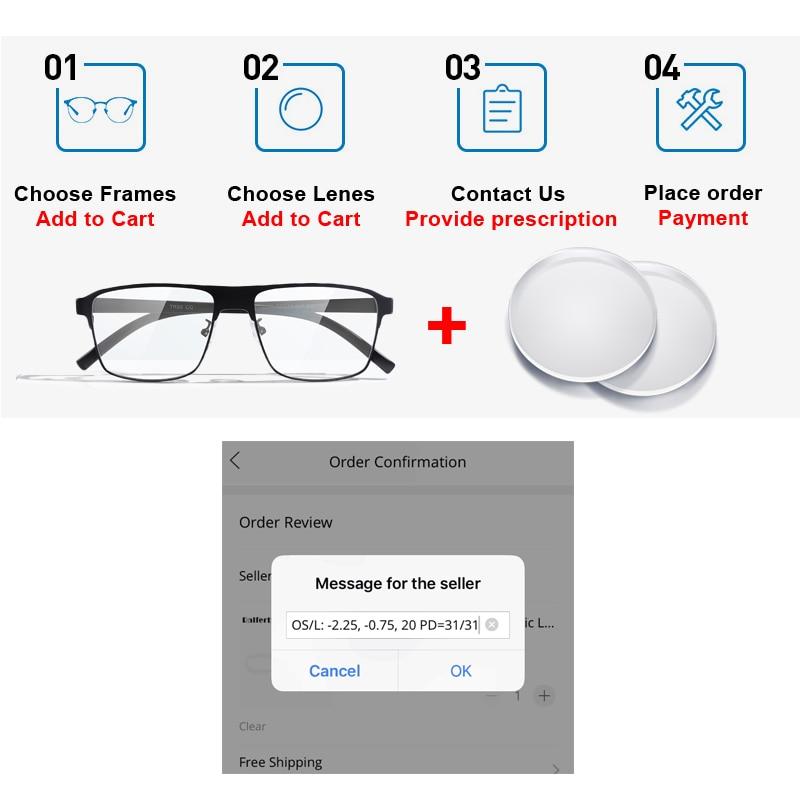 Quality-Anti-Blue-1-56-1-61-1-67-Prescription-CR-39-Resin-Aspheric-Eye-Glasses (1)