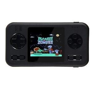 416 Games Retro Game Console T