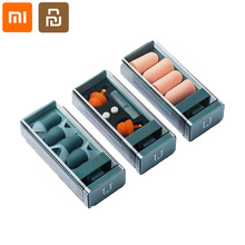 Earplugs Jordan Xiaomi Travel Soundproof Silicone Judy Rest-Use Noise-Reduction Soft