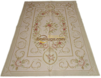 aubusson rug carpet wool wool carpets for living room hand made rug french aubusson carpets