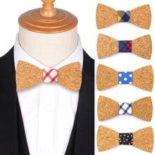 Мужские и женские галстуки бабочки в горошек деловые для свадьбы
