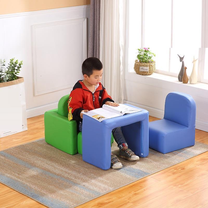 Stoel Seat Cute Canape Kindersofa Kids Chair Chambre A Coucher Enfant Recamara Dormitorio Children Infantil Baby Children's Sofa