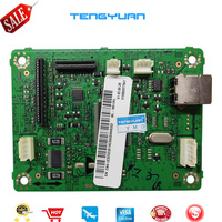 2pcs X 포매터 PCA ASSY 삼성 ML-1860 ML-1861 ML-1865 ML-1867 ML-1866 ML1860 ML1861 프린터 부품