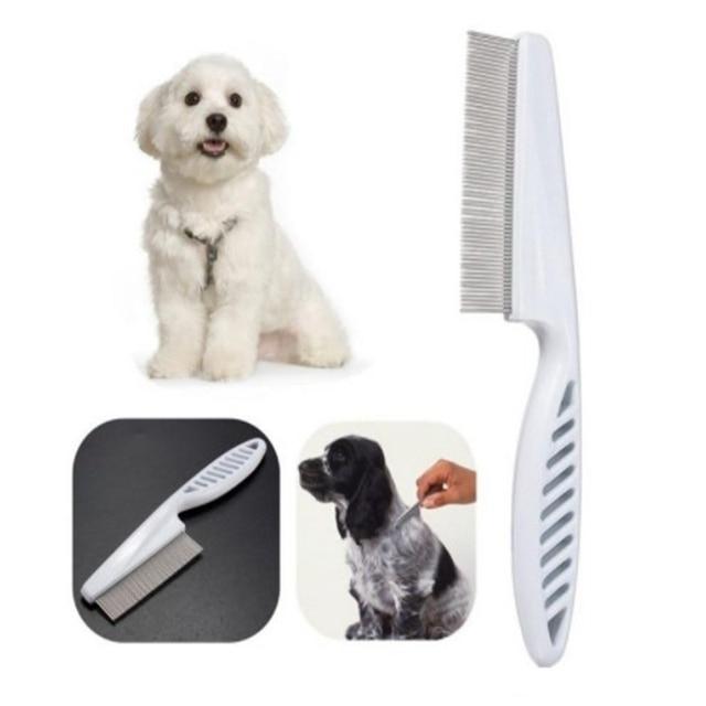 Home Pet Animal Care Comb 2