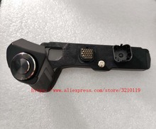 HLD 8G Camera Bên Ngoài Nhóm Cho Olympus OM D E M5 Mark II EM5II EM5 2 Camera Miễn Phí Vận Chuyển