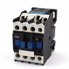 Power AC Contactor 1...