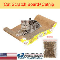 us-sofa-design-cat-scratching-corrugated-board-toy-scratcher-bed-pad-for-pet-cat
