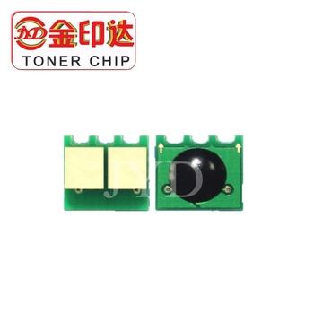 CRG720 CRG120 CRG320 CRG 120 720 drukarki kasety Chip do urządzenia Canon D1100 D1150 D1180 D1320 D1350 D1550 Satera MF417dw czip tonera tanie i dobre opinie CN (pochodzenie) Printer Kaseta z tonerem for CRG320 120 720 Chip do kartridża 6 5K 100 past test!