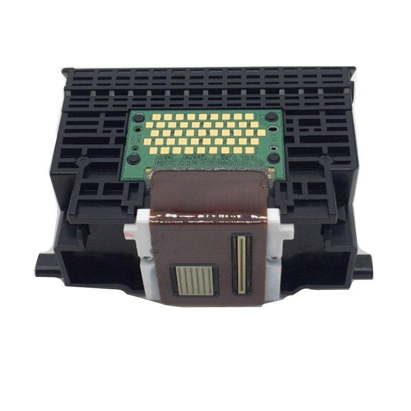 Printhead Print Head QY6 0061 For Canon ip4300 ip5200 MP600 MP800 MP830 Printer High Quality|Printer Parts| |  - title=