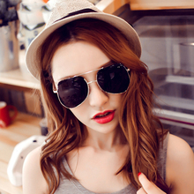 10 Pcs/lot MOODHOD new 2019 fashion men women sunglasses UV 400 retro outdoor 10