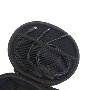Image 5 - กระเป๋าพกพาสำหรับ Snoppa Atom 3 แกนพับพ็อกเก็ต Gimbal & อุปกรณ์ป้องกันกระเป๋าเดินทางกระเป๋ากล่อง