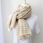 New scarves shawl sc...