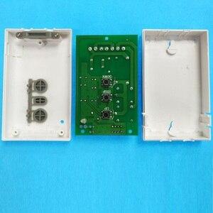 Image 4 - Télécommande moteur AC 220V sans fil