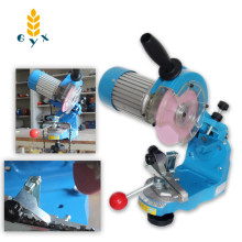 Saw-File Grinder Gasoline Electric-Chain Professional Mmulti-Angle