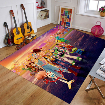 Play Mat Baby Carpet Children Mat Rug for Kids Playmat Crawling Mat Children Carpet Developing Mat  Play Mat Birthday Gift baby cushion crawling play mat playmat kids gift toy child carpet play soft floor gym rug baby room decoration accessories china