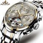 Aesop Watch Men Auto...