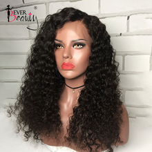 Glueless Pre Plucked Full Lace Human Hair Wigs With Baby Hai