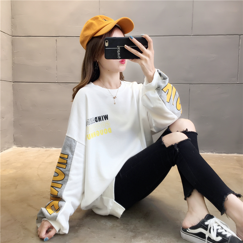 veludo camiseta superior túnica 6xl 5xl 4xl
