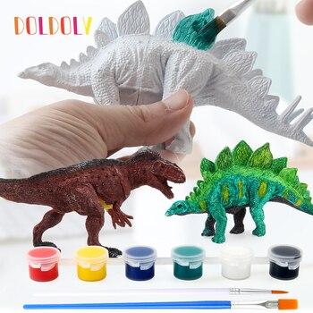 Купон Мамам и детям, игрушки в Doldoly Toy Store со скидкой от alideals