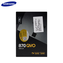 Samsung SSD 1TB 2.5