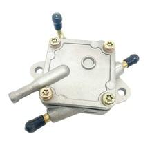 Fuel Pump for SKI-Doo Legend 380F 440 500F 550F 583 670 Part Number:6438235035612 403901809