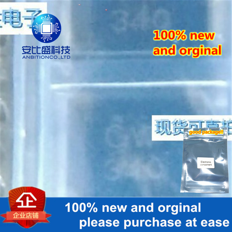 50pcs 100% New And Orginal SS34 B340  In Stock
