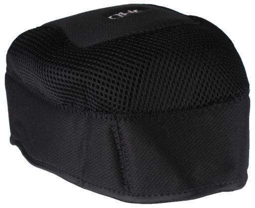 QHP Helmet Lining Safety Helmet Helmet Lining model 2 | 50-53