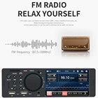 Radio Car 2din Andro...