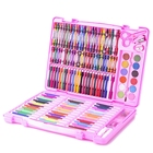 150 Color Children S...