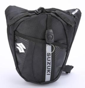 Motorcycle Leg Bag Knight Waist moto suzuki travel Baggage motorbike Pocket Outdoor Package Bag Moto Motocicleta Side Bag(China)
