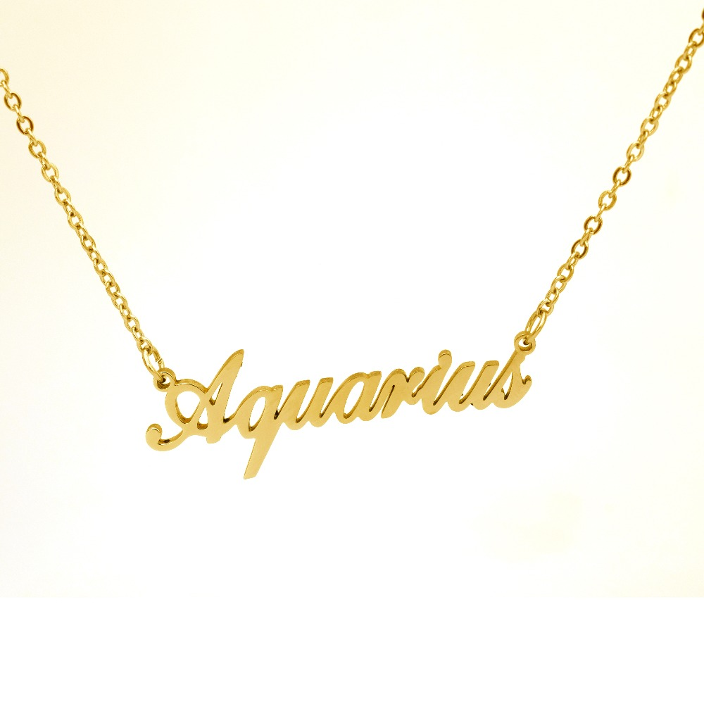Aquarius-S (1)