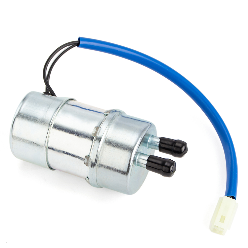 Motorcycle Engine Fuel Pump For Suzuki AN250 <font><b>AN400</b></font> Burgman 250 Burgman 400 VL1500 Intruder VL 1500 15100-10F00-000 Fuelpump image